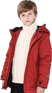 boys xl winter jacket