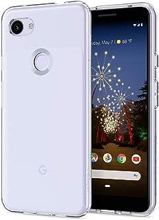 国内版SIMフリー Google Pixel 3a 64GB Purple-ish