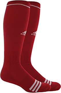 adidas Rivalry Baseball OTC Sock (2-Pack)
