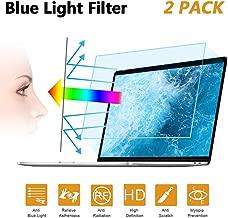 Best reflective laptop screen Reviews