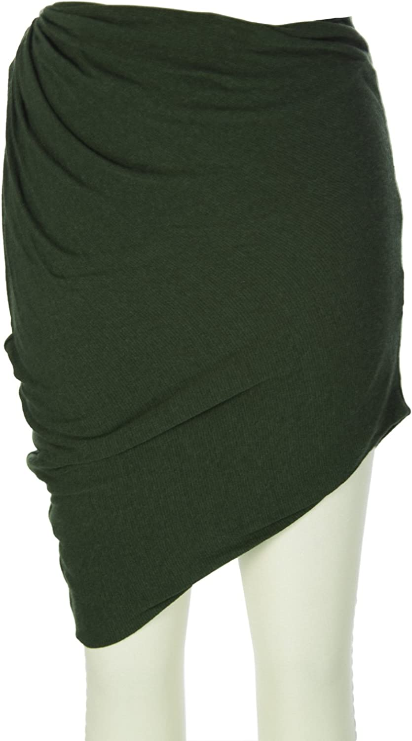 Surface to Air Women's Drop Skirt