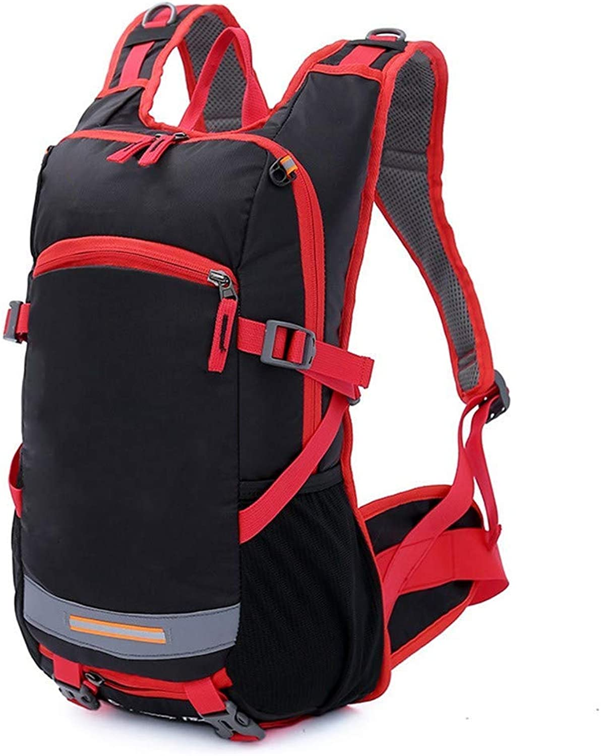 DYR Mountaineering Bag Student Outdoor Riding Bag Sports Water Bag Bag Male and Female Travel Bag Mountain Bike Equipment