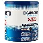 Crastan-Bicarbonato-di-Sodio-ad-Uso-Alimentare-750-g