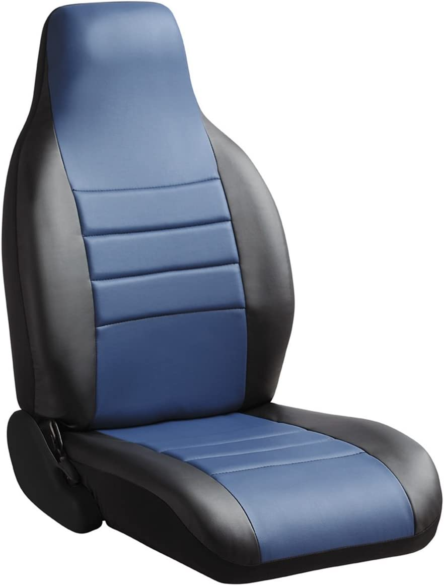 FIA Challenge the lowest price of Japan ☆ SL69-33 Blue Seat Cover and Outlet ☆ Free Shipping Sl Front B Tundra Cushion 07-13