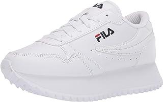 Fila Women's Orbit Sneaker