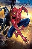 Spider-Man 3 (4K UHD)
