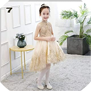 5fe5ec42f73ee Amazon.com: star wars - Dresses / Clothing: Clothing, Shoes & Jewelry