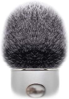 Professional Microphone Furry Windscreen Muff Wind Cover for Blue Yeti