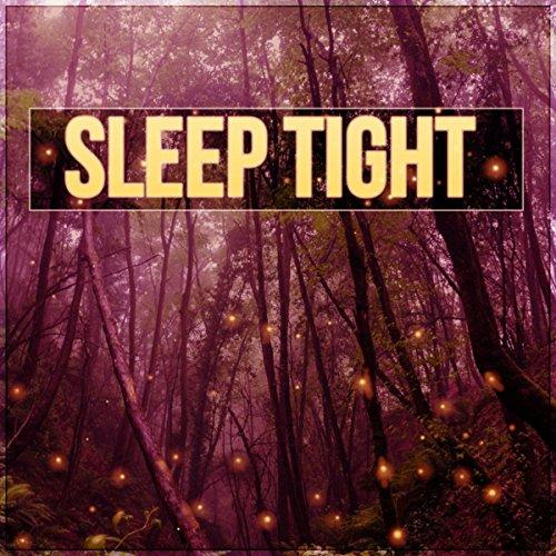 Sleep Tight - Rain Sounds, Sleep Healthy and Improve Your Life Quality,...