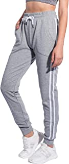Best types of sweatpants material Reviews