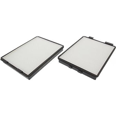 Bosch 1457433085 Luftfiltereinsatz Auto