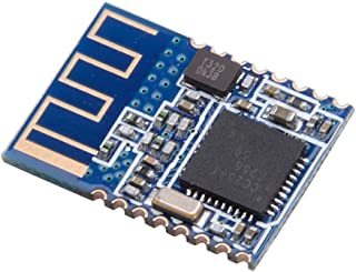 Qunqi HM-11 Bluetooth 4.0 Module Anti-Lost Bluetooth Serial for Apple Android