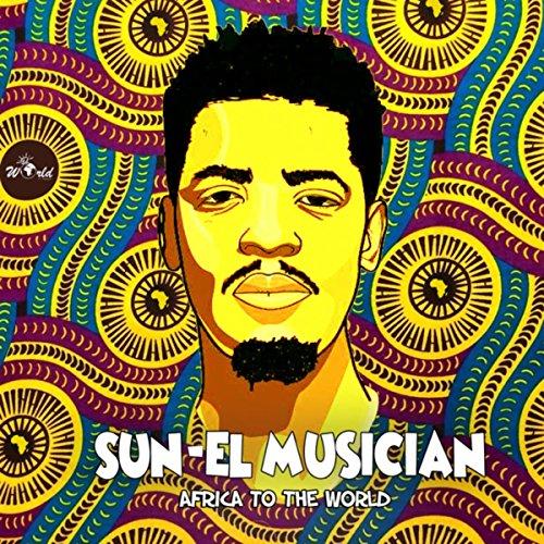 Yere Faga (Sun–EL Musician Remix)