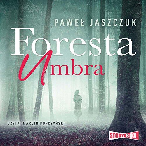 Foresta Umbra cover art