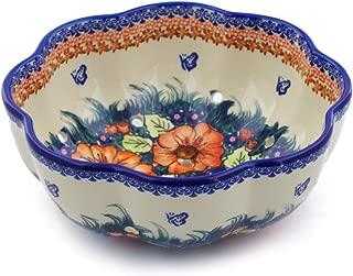 Best polish pottery colander Reviews