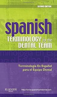 dental in spanish