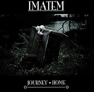 Journey.Home