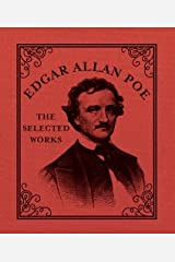 Edgar Allan Poe: The Selected Works (RP Minis) (English Edition) eBook Kindle