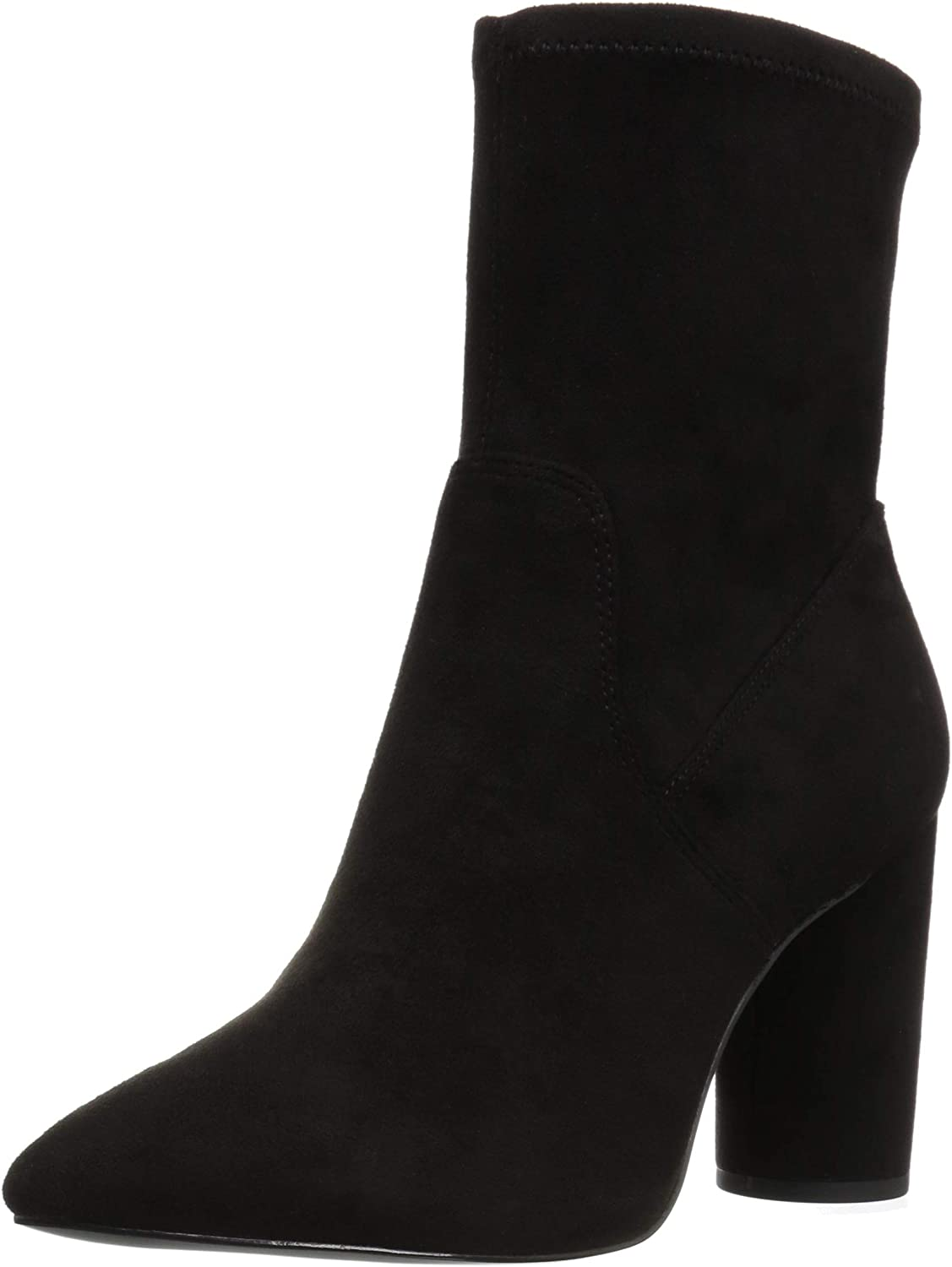 BCBGeneration Womens Ally Fashion Boot
