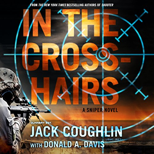 In the Crosshairs cover art