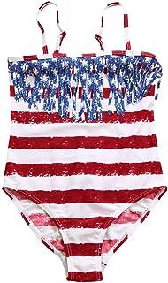 e078626269a20 Amazon.fr : maillot de bain drapeau americain