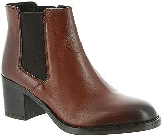 CLARKS Women's Mascarpone Bay Dress Ankle Boot