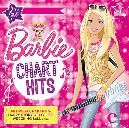 Barbie - Chart Hits