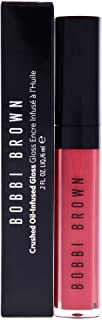 Bobbi Brown Crushed Oil Infused Gloss - # Love Letter 6ml/0.2oz