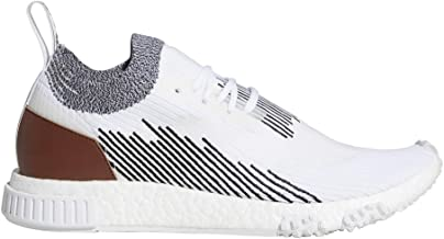 adidas NMD_Racer Shoes Men's