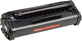 Xerox Remanufactured Toner Cartridge, Alternative for HP C4092A 92A, 3200 Yield (006R00927)