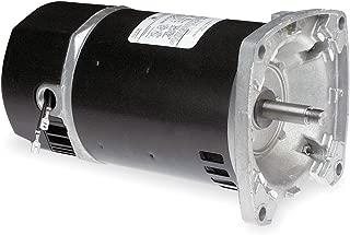 Best marathon pool pump motor replacement Reviews