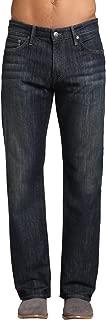 mavi josh bootcut jeans