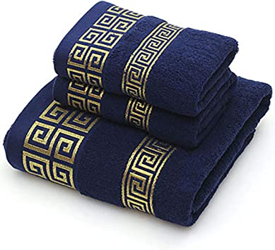 Handtuch Muster Handtuch Design Ausgabe Bundel