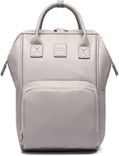 Best gucci diaper backpack Reviews