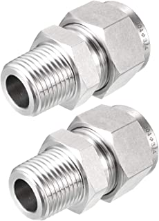 34mm stainless steel tube