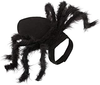 Best tarantula dog suit Reviews