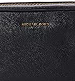 Immagine 2 michael kors crossbody borsa a