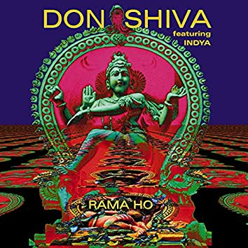 Rama Ho