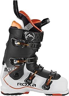 Best roxa ski boots Reviews