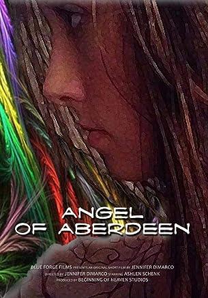 Angel of Aberdeen