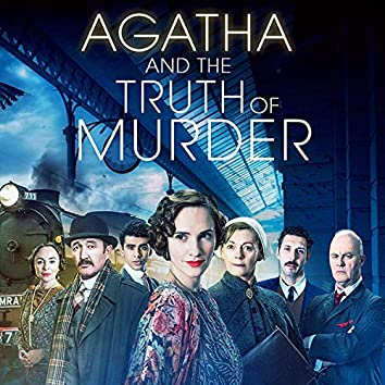 """Agatha and the Truth of Murder (From """"Agatha and The Truth of Murder"""")"""