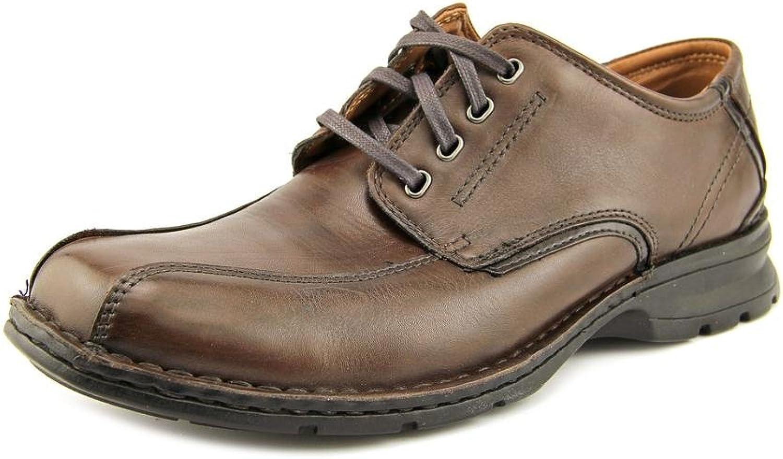 Skor Skor Skor från Bostonian Kompassroute herr läder Oxfords  officiell kvalitet