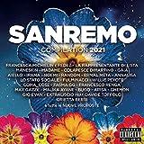 Sanremo 2021 [Explicit]