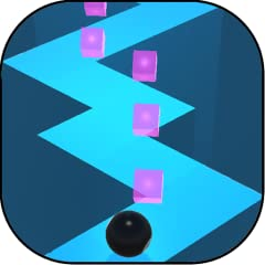 Awesome graphics Share with your friends Simple but very addictive