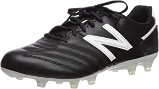 Men's 442 Team Firm Ground V1 Soccer Shoe
