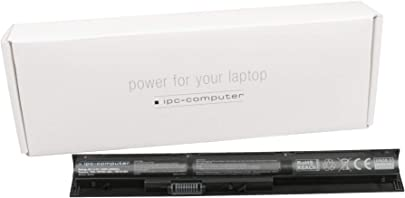 IPC-Computer 756478-422 Akku 33Wh f r HP Notebooks