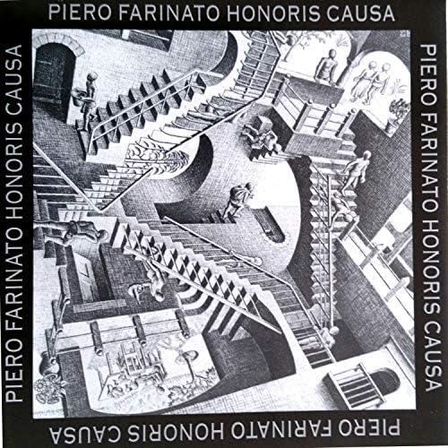 Piero Farinato