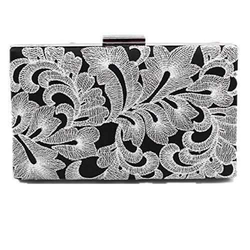 Shiratori Women's Evening Handbags - Best Reviews bagtip
