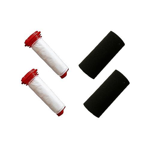 Accessories Bosch Vacuum Cleaner Amazon Co Uk