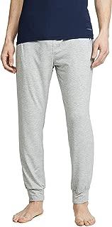 Underwear Men's Ultra Soft Modal Joggers - NM1661